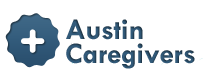 Austin Caregivers